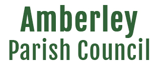 Header Image for Amberley Parish Council